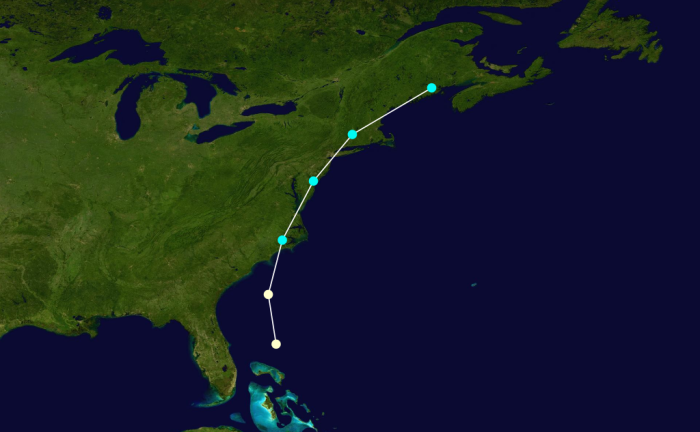 da7bf-1861_atlantic_hurricane_5_track