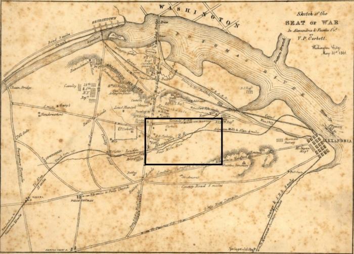 arlington-map1