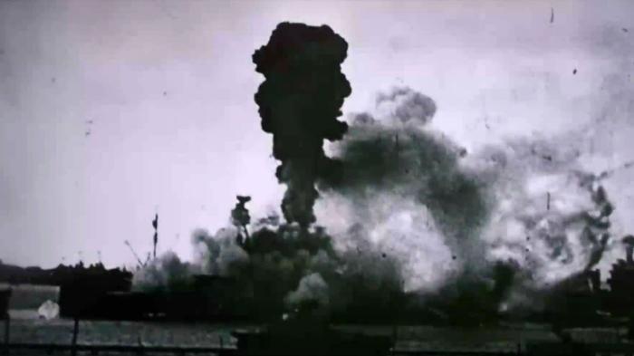 explosion-arizona