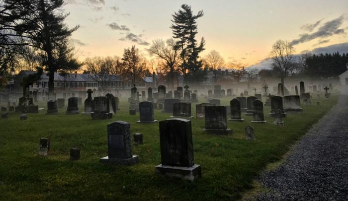 st-johns-cemetery