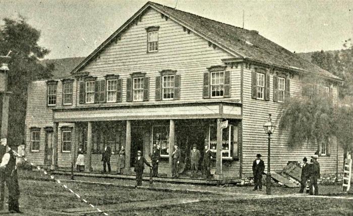 lykens-square-1860