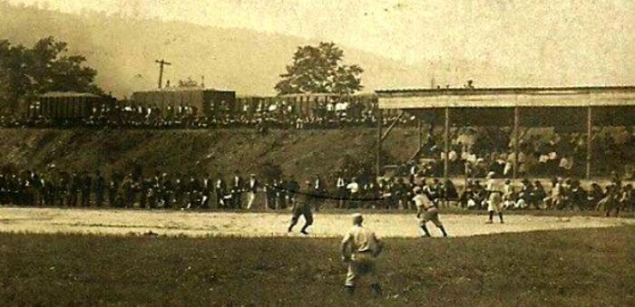 lykens-baseball-1230-cropped