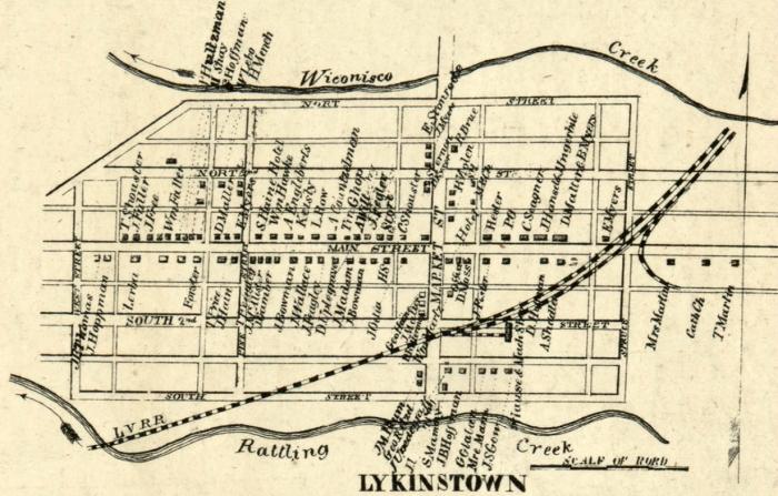 lykenstown-1858
