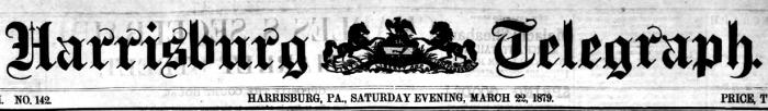 telegraph-1879