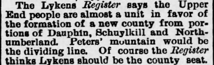 telegraph-1895