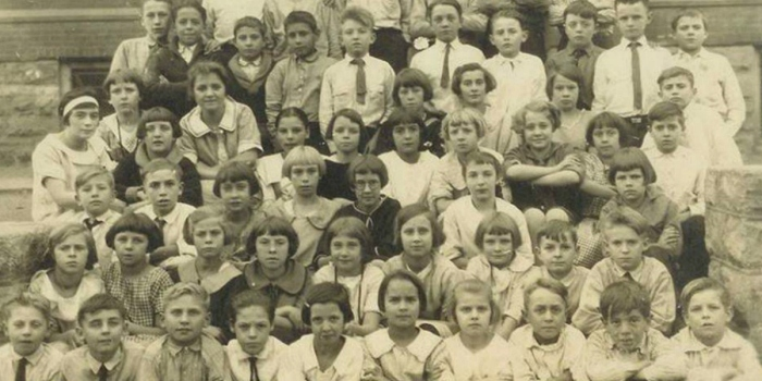 1920s-williamstown-school