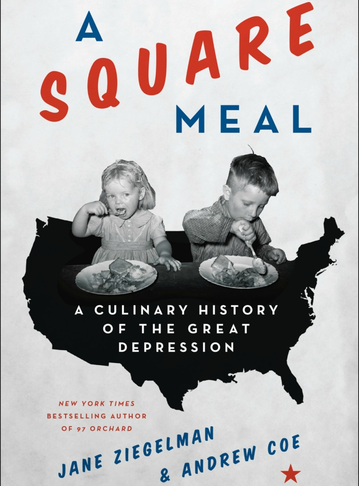 square-meal
