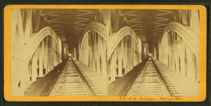 1200px-N._C._R._R._Bridge,_Marysville,_by_Purviance,_W._T._(William_T.)_2