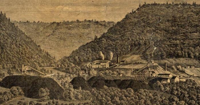 Lykens 1862