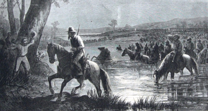 confederate-army-crossing.jpg