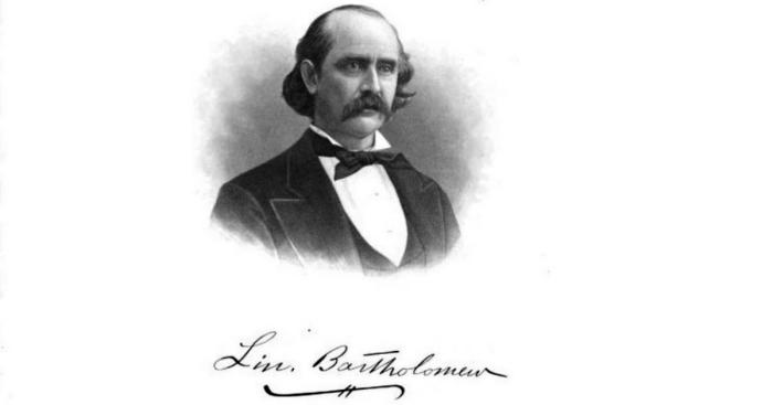 Lin B.