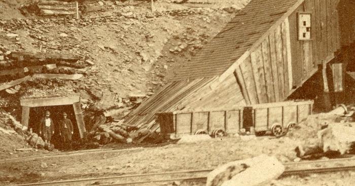 Wiconisco 1874