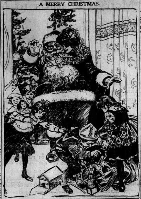 Christmas 1902 2