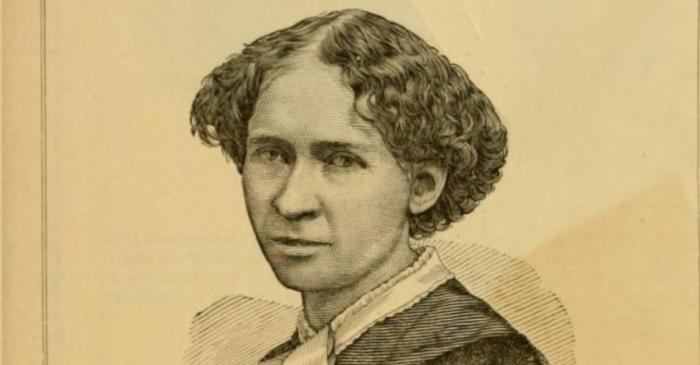Dickinson 2
