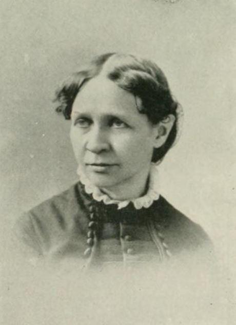 Dickinson 3