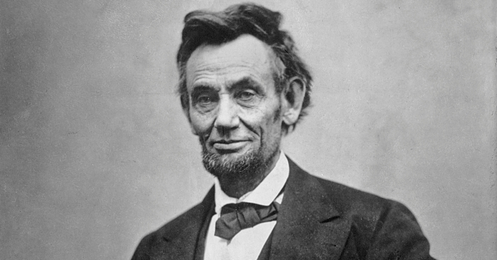 Lincoln_1865 (1)