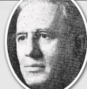 Howard J. Snowdon