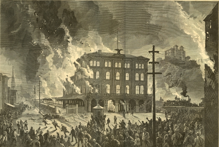 Harpers_8_11_1877_Destruction_of_the_Union_Depot.jpg