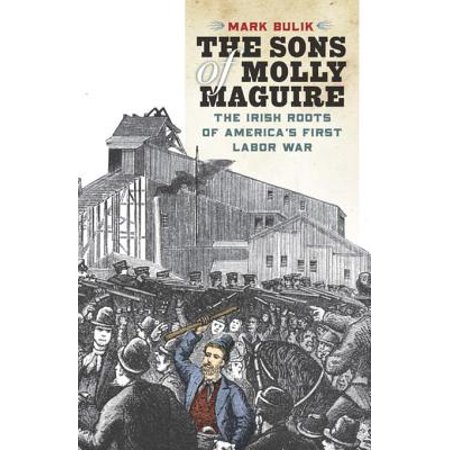 Sons of Molly Maguire