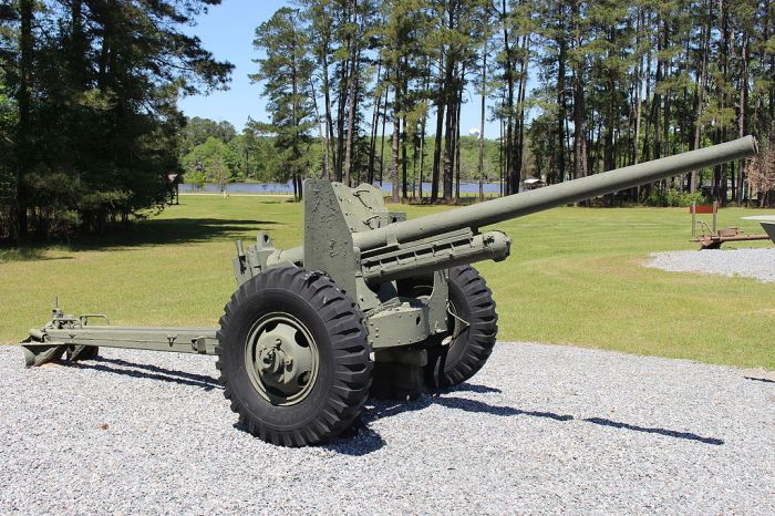57mm_Antitank_Gun_M1,_Georgia_Veterans_State_Park