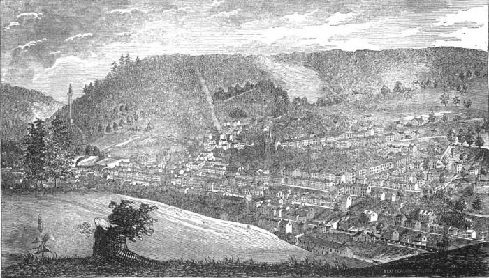 Pottsville 1852 (1)