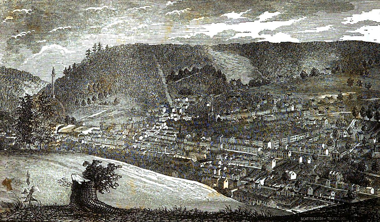 Pottsville 1852 - Clearer (1)