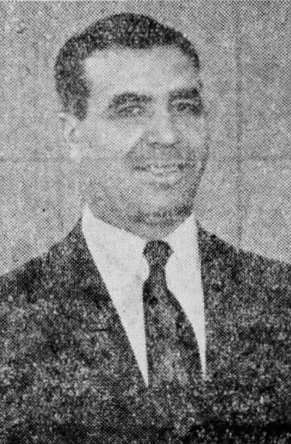 Carmine Pepe