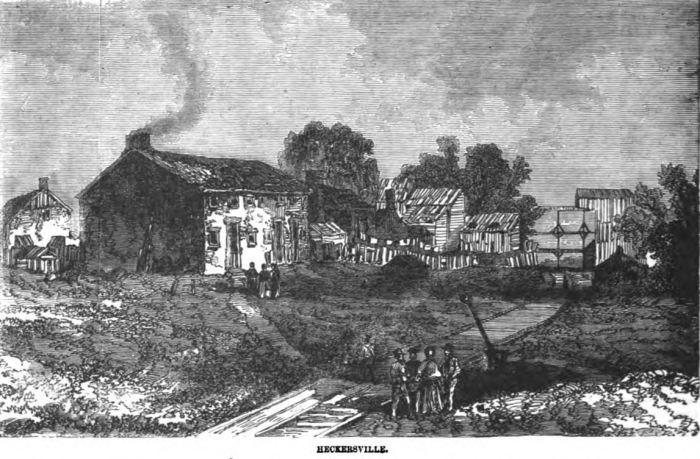 Heckscherville 1877