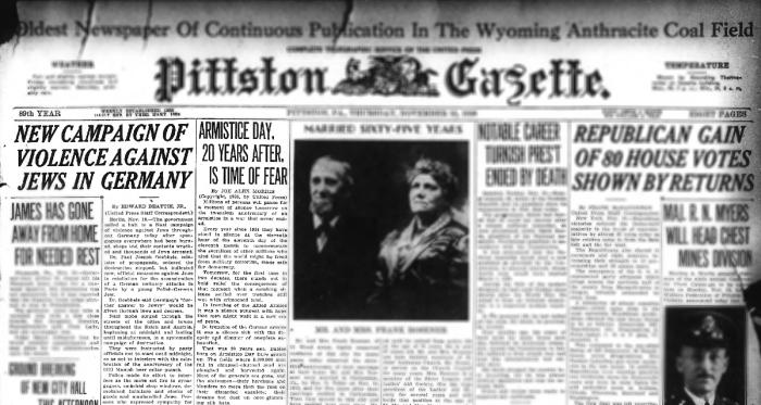 Pittston_Gazette_Thu__Nov_10__1938_ (1)