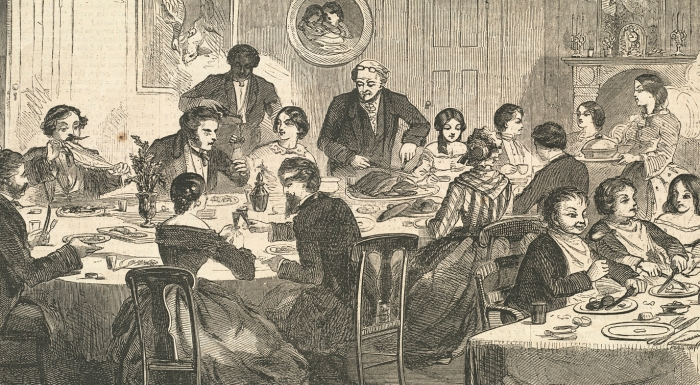 Thanksgiving_Day_--_The_dinner_(Boston_Public_Library) (1)