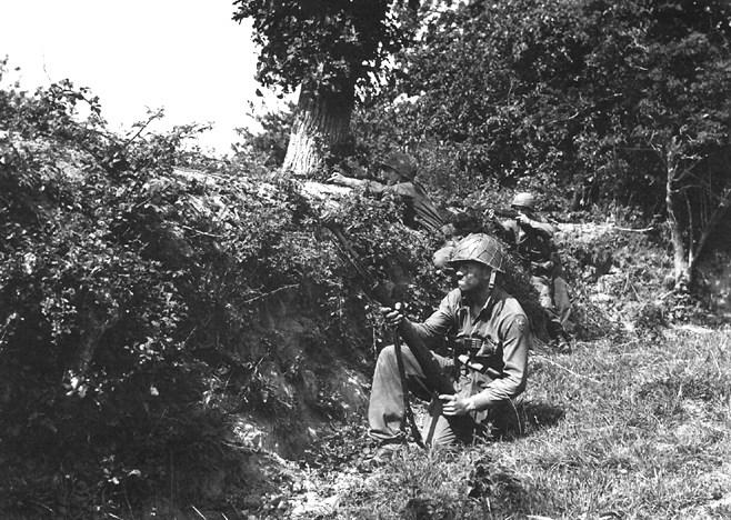 Bocagesoldier1944