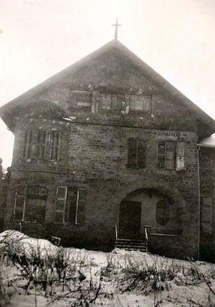 dom_butgenbach_1948 (1)