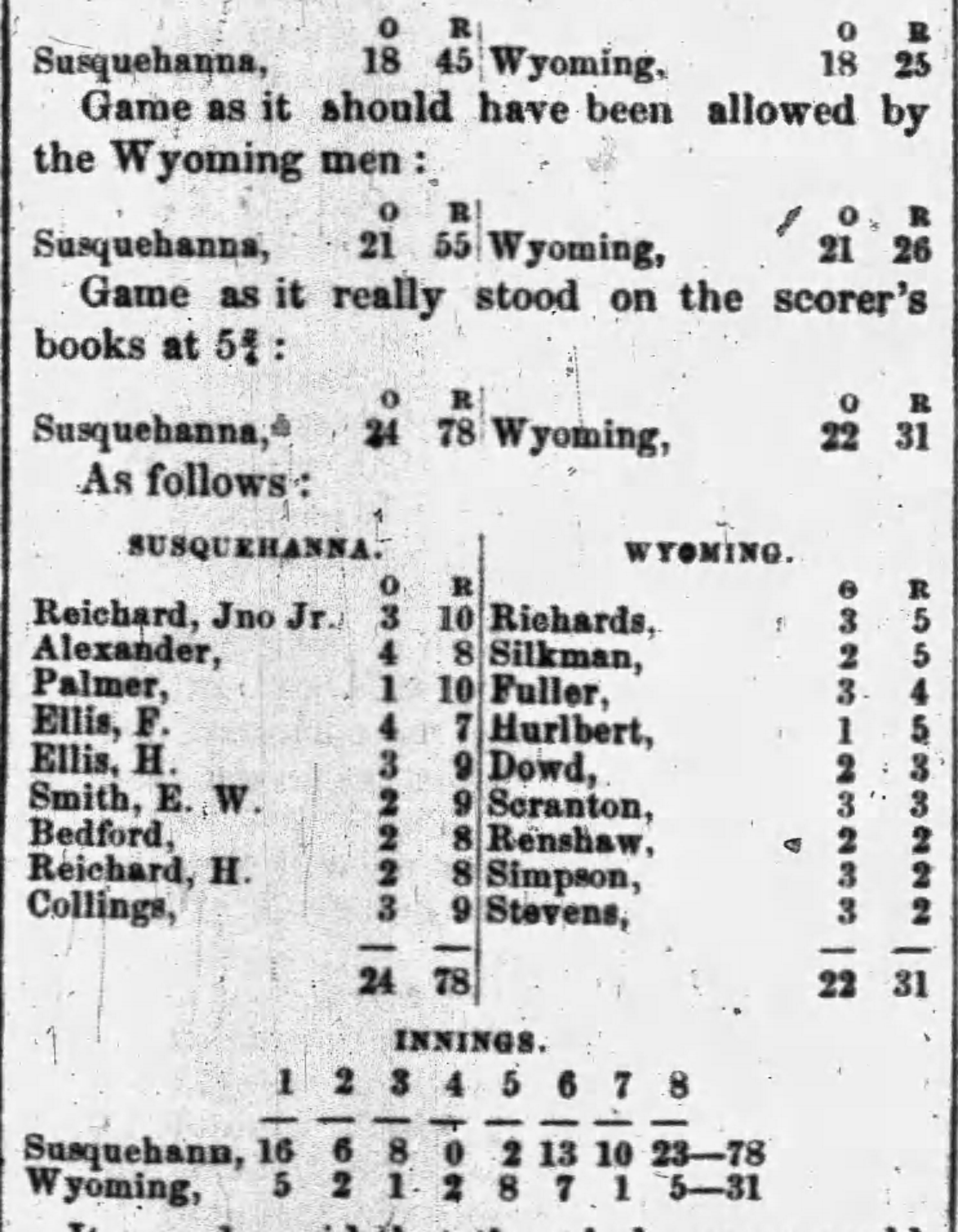 1865 Box Score 3
