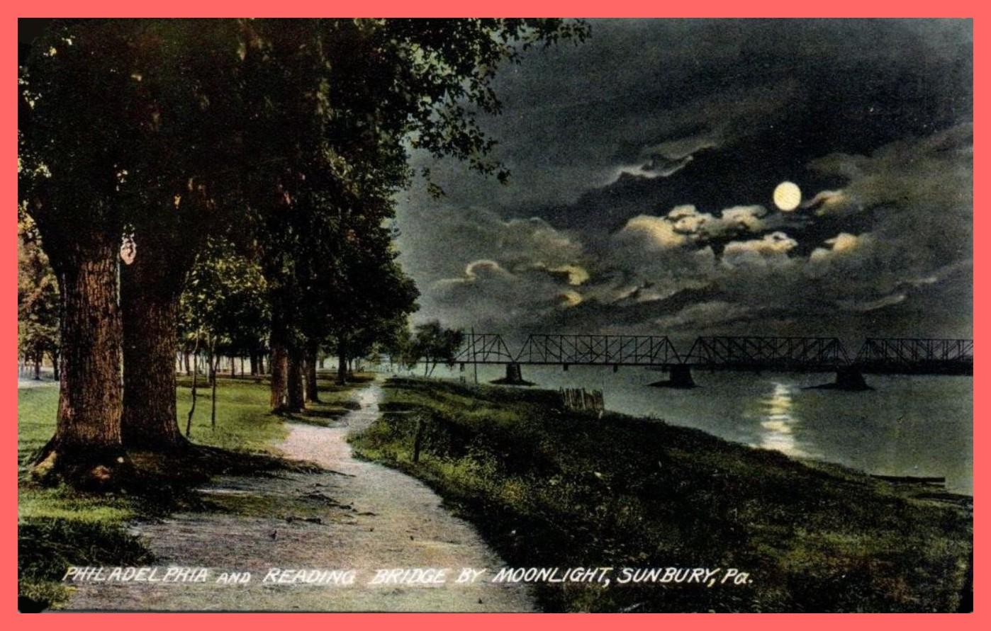 sunbury-philareadingrrbridge-moonlight-001a