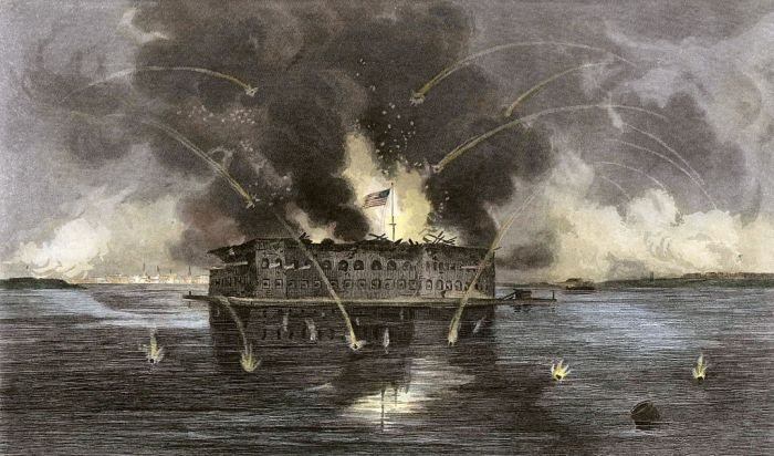 1024px-Bombardment_of_Fort_Sumter_engraving_by_unknown_artist_1863