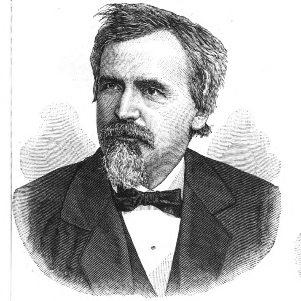 D.B. Green
