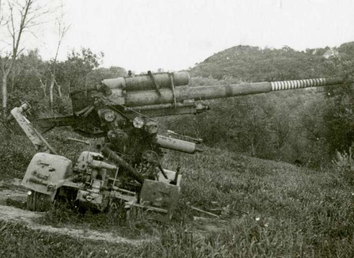 national-ww2-museum-weapons-88mm-gun-webinar-primary-r1