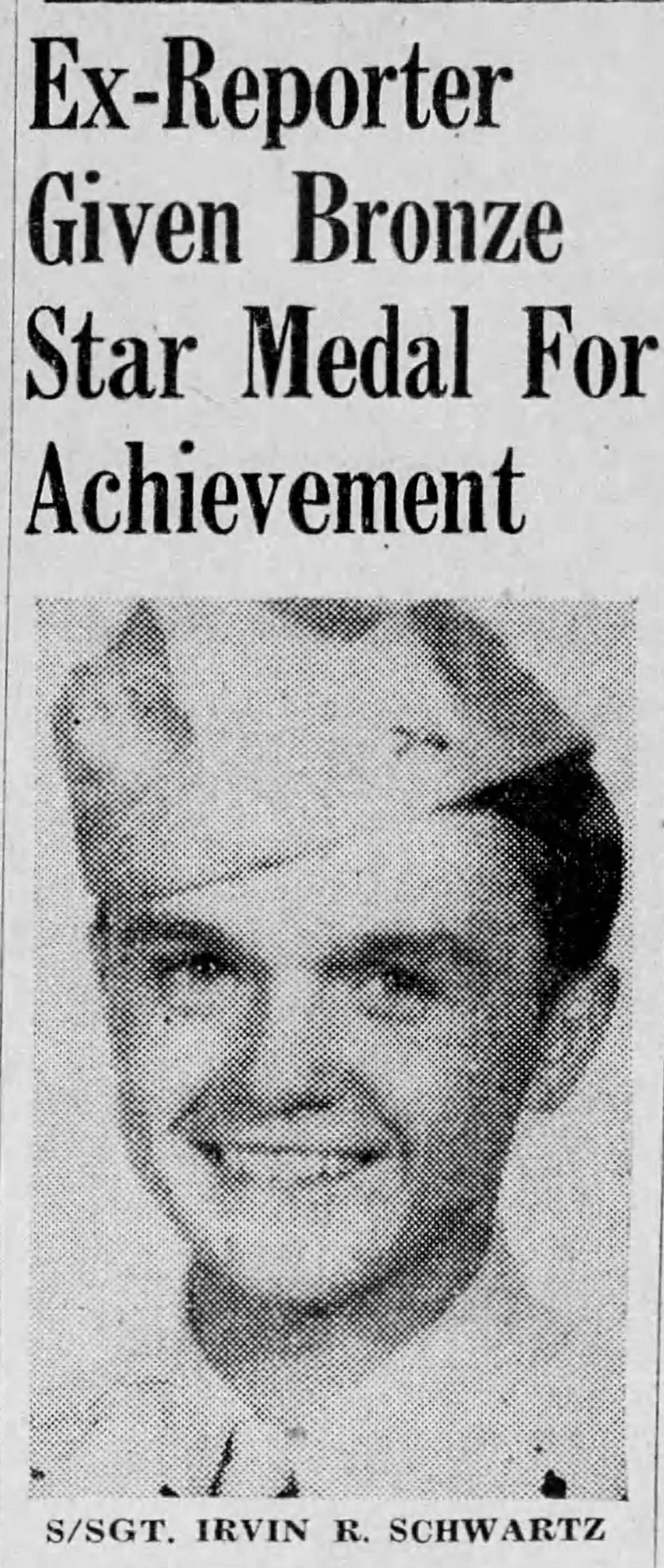 The_West_Schuylkill_Press_and_Pine_Grove_Herald_Fri__Mar_9__1945_