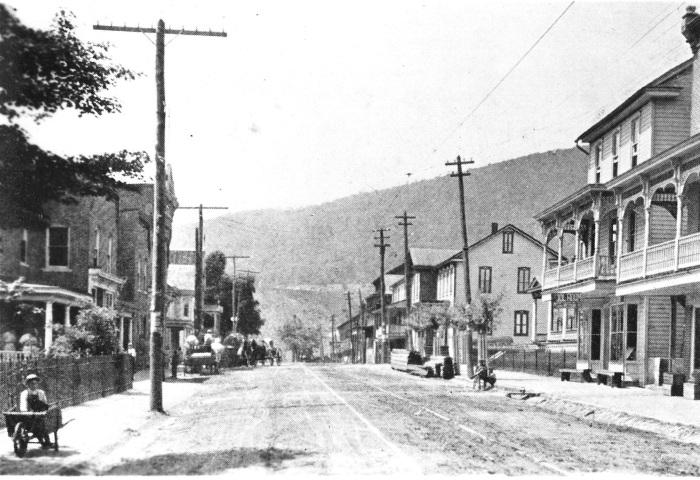 Wiconisco 1906