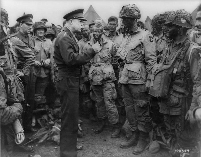 1024px-Eisenhower_d-day